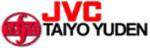taiyo yuden blank dvd media